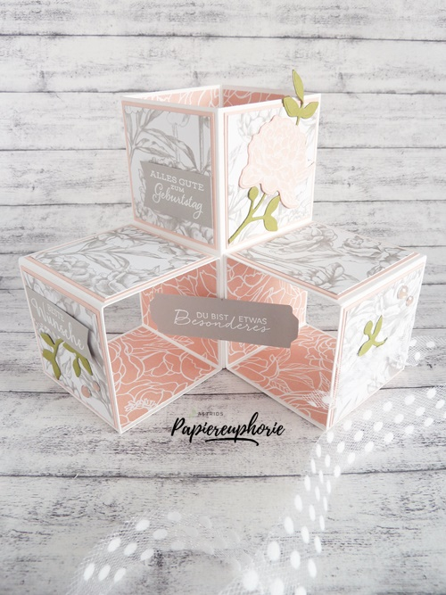 stampinup-triple-cube-popup-card-fancy-folds-astridspapiereuphorie-2