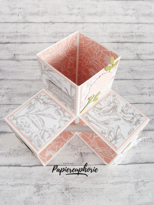 stampinup-triple-cube-popup-card-fancy-folds-astridspapiereuphorie-3