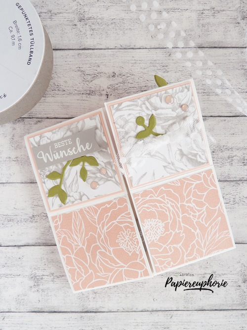 stampinup-triple-cube-popup-card-fancy-folds-astridspapiereuphorie-4