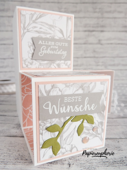 stampinup-triple-cube-popup-card-fancy-folds-astridspapiereuphorie-5