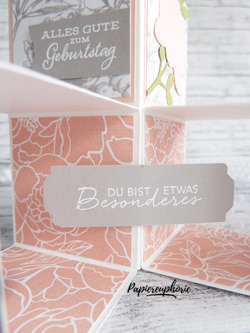 stampinup-triple-cube-popup-card-fancy-folds-astridspapiereuphorie-6