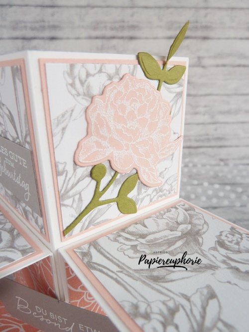 stampinup-triple-cube-popup-card-fancy-folds-astridspapiereuphorie-7