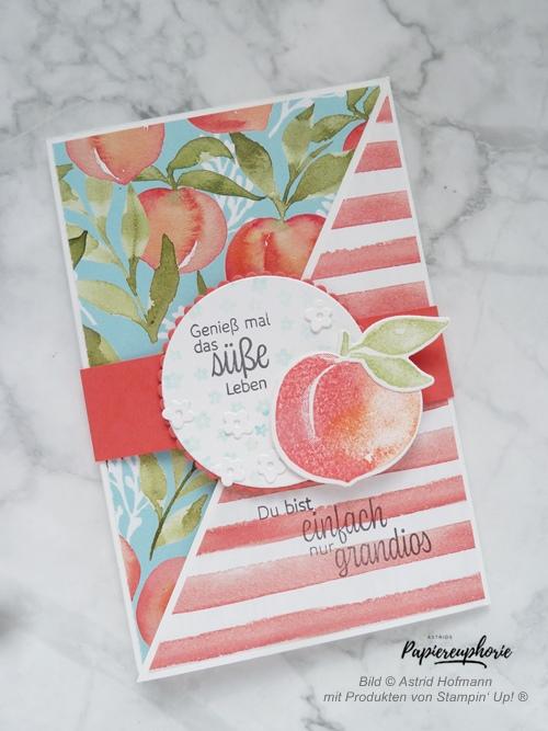 stampinup-gutscheinkarte-giftcard-suesse-pfirsiche-astridspapiereuphorie-6