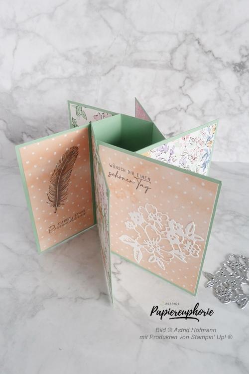 stampinup-fancy-fold-pinwheel-tower-card-astridspapiereuphorie-3