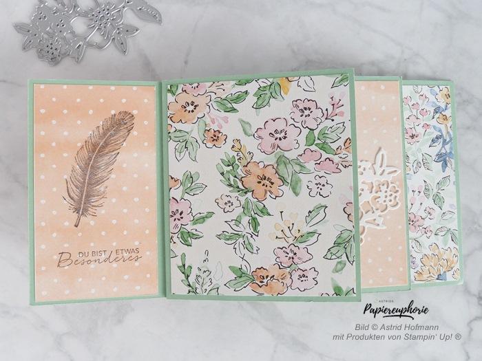 stampinup-fancy-fold-pinwheel-tower-card-astridspapiereuphorie-8