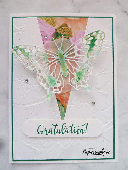 stampinup-geburtstagskarte-butterfly-brilliance-astridspapiereuphorie-2