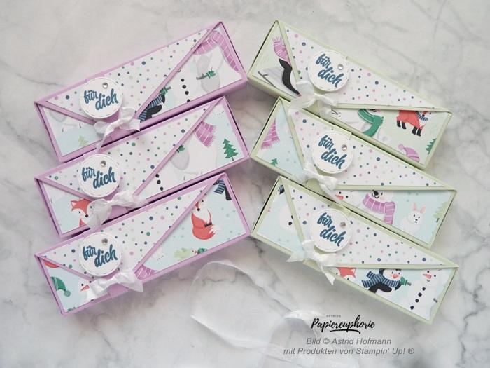 stampinup-goodies-pastellfarben-pinguin-party-astridspapiereuphorie-6