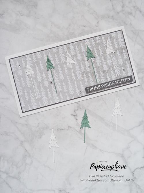 stampinup-geruhsame-tage-mit weihnachtsbaeumen-astridspapiereuphorie-2