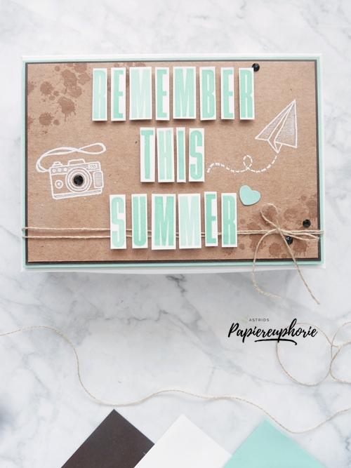 stampinup-erinnerungsbox-sweet-farewell-astridspapiereuphorie-2_202109