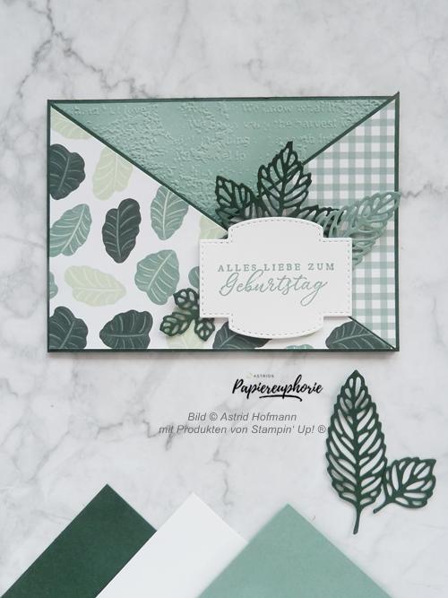 stampinup-fancy-fold-diagonal-faux-pocket-card-astridspapiereuphorie-2_202109