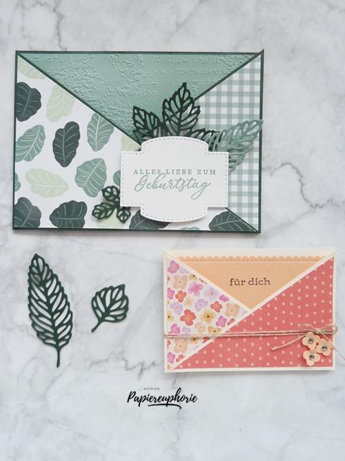 stampinup-fancy-fold-diagonal-faux-pocket-card-astridspapiereuphorie-6_202109
