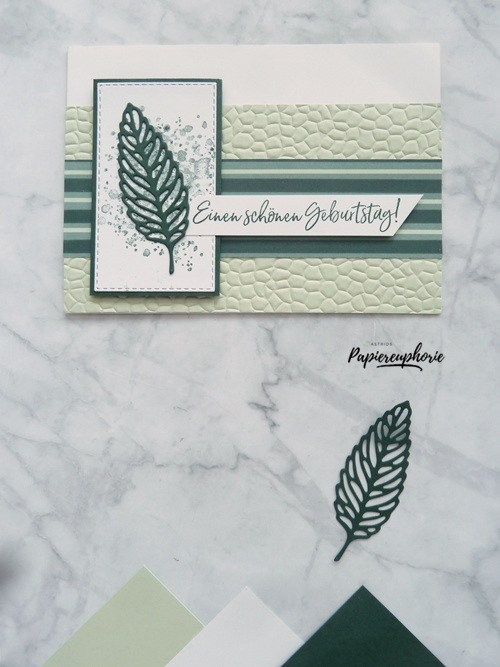 stampinup-geburtstagskarte-gorgeous-leaves-birthdaycard-astridspapiereuphorie-2_202109